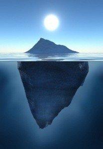 Tip-of-the-Iceberg-207x300 dans Les autres