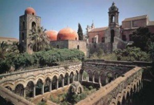 Da quanto tempo Palermo ha dimenticato di essere una capitale? dans In italiano s_20gi101-300x205