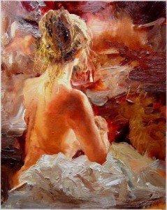 Sollecitudini & Quel sapore di vita tra le dita e i capelli  dans 2012 527022_399060810148666_1689764442_n-239x300
