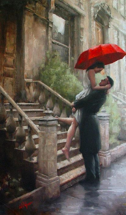 Se questo non è amore... dans Amore 381853_393926527343191_1702633128_n
