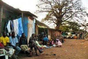 Quante Guinea Bissau -In costruzione dans Les autres guinea_bissau_bubaque1-300x202