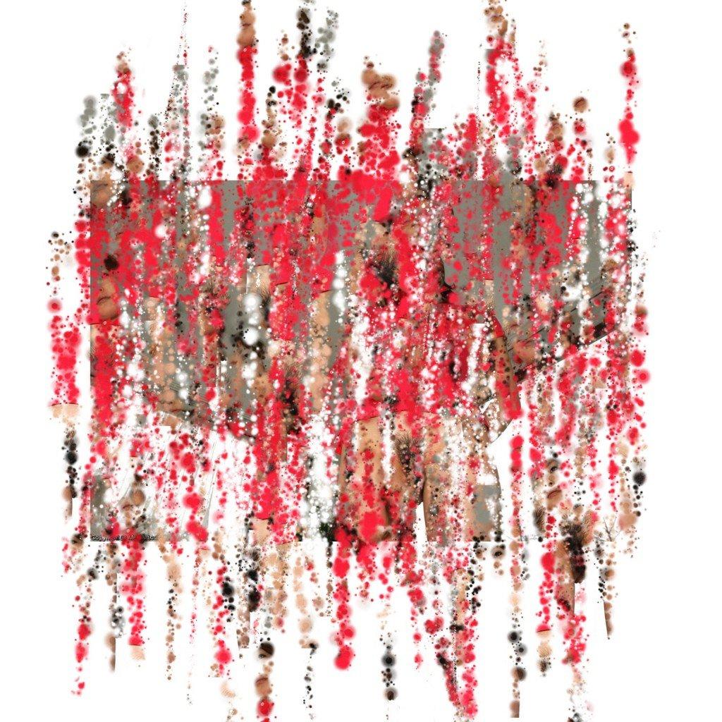 rouge-et-noir-1-2000 dans Les autres
