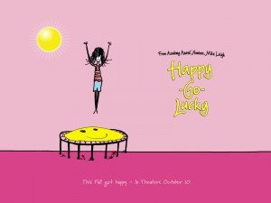 happy go lucky  dans Amore happy_go_lucky01-300x225