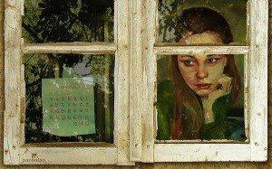 Pausa dans Amicizia tranquille-300x187