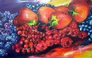 4282087_fruits_rouges_110x70cm_2009