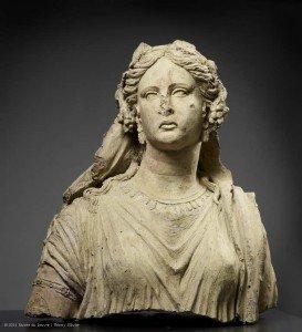louvre-buste-femme-ariane