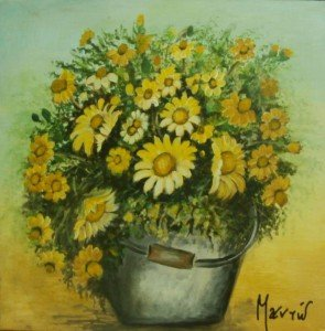 yellow_marguerites_E-789x800