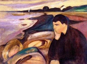 Edvard_Munch_-_Melancholy_1894-1200x899