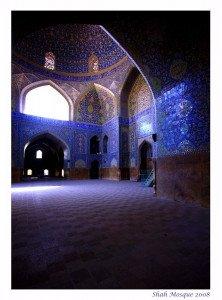 373ca6c74dbf20fbadd6ecba4536bc95--islamic-architecture-architecture-interiors