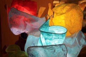 lampada-di-colore-color-lamp-wine-painting