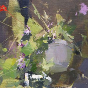 small-abstract-painting-florals-300x300