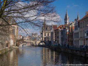 visiter-gand-belgique